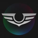 Dev News