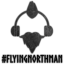 FlyingNorthman