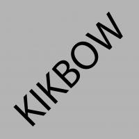 Kikbow