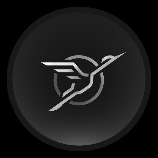 CEA™ Logo